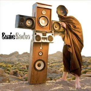 exile-radio-cvr